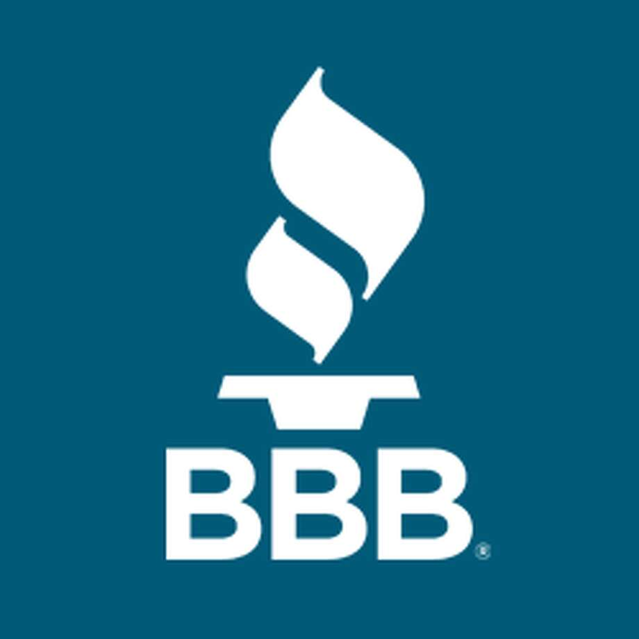 better business bureau warns about election scams midland daily news rh ourmidland com better business logo vector better business lookup