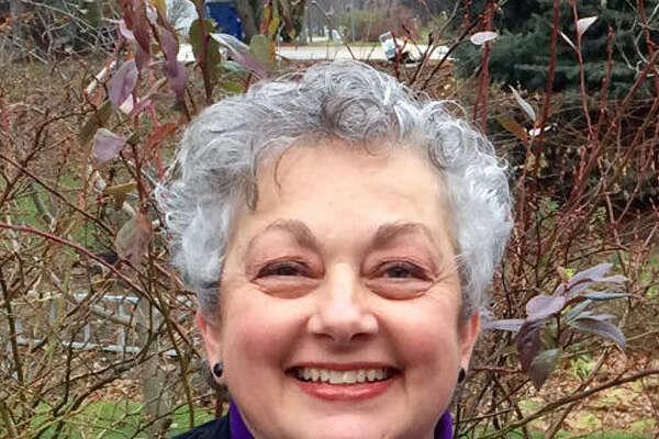 Donna Frawley