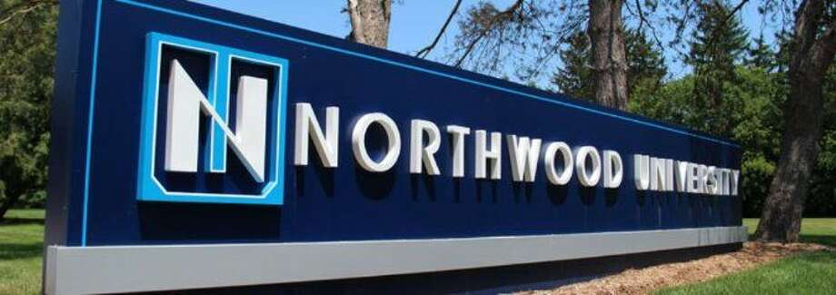 Photo: Northwood University