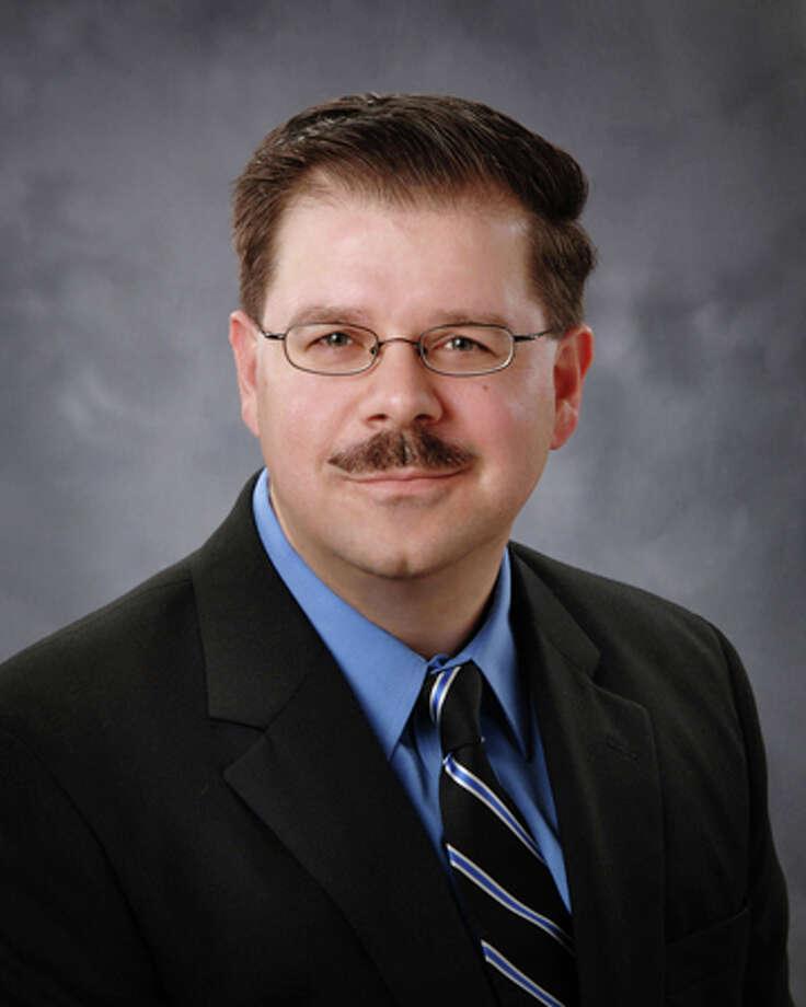 Jon Lynch