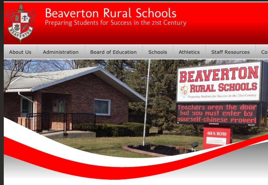 Beaverton Distinguished Alumni