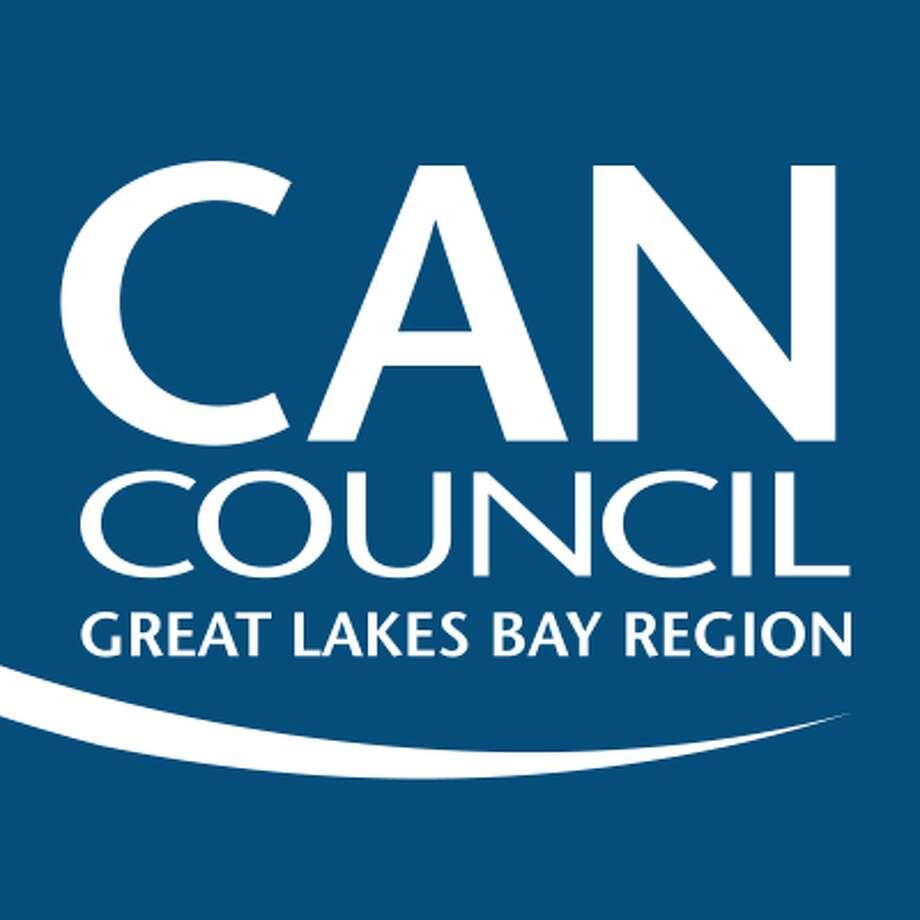 Can Council logo