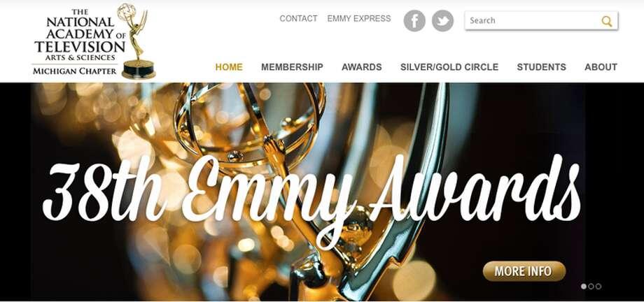 Delta Q-TV receives two Michigan EMMY nominations