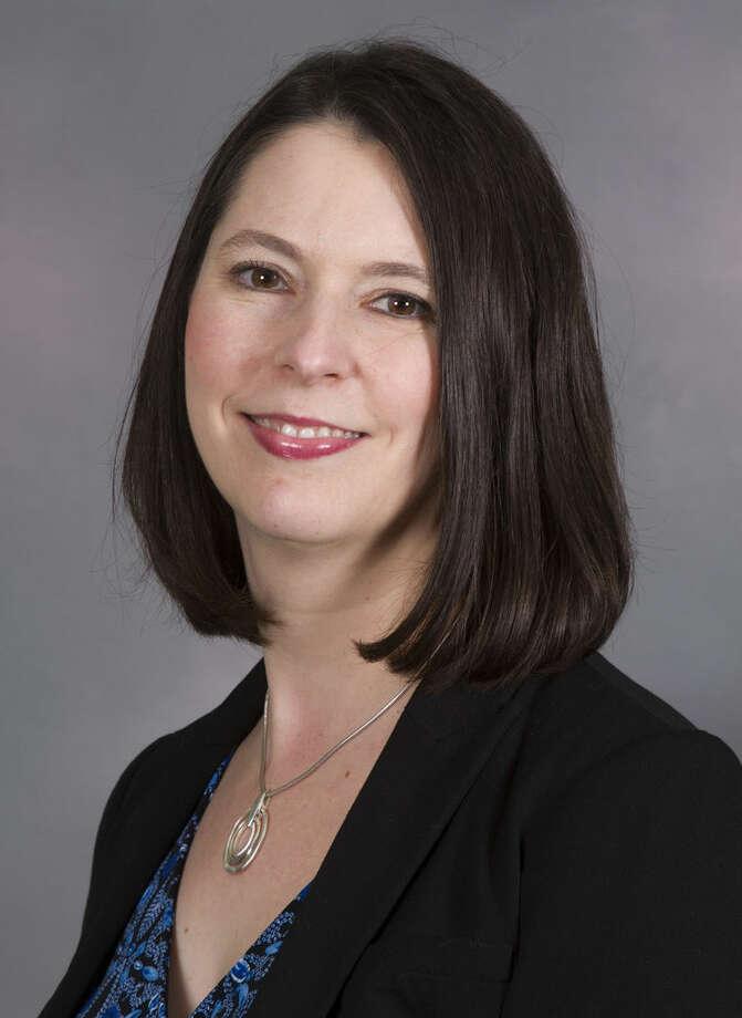 Katherine Netkowski