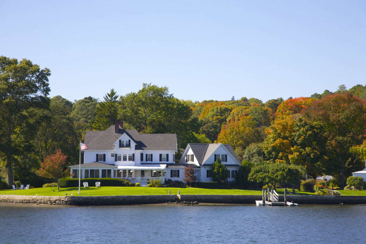 20. Connecticut Affordability Rank: 46   Economy Rank: 42   Education & Health Rank: 5   Quality of life Rank: 18   Safety Rank: 9 Source: WalletHub