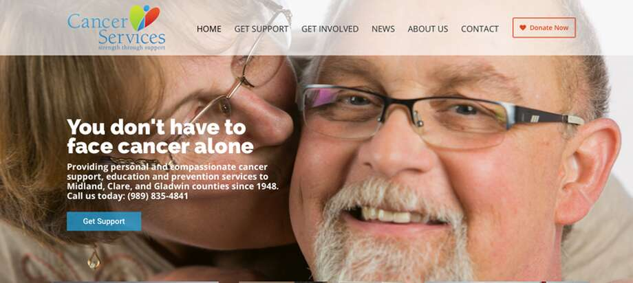 Cancer Services of Midland