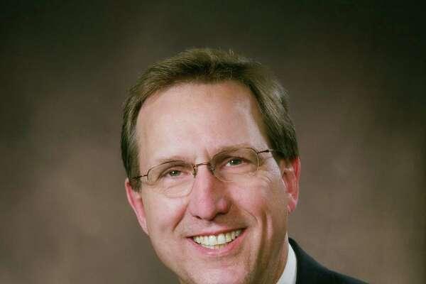Jefferson County Judge Jeff Branick