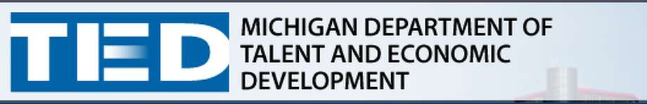 Department of Talent and Economic Development