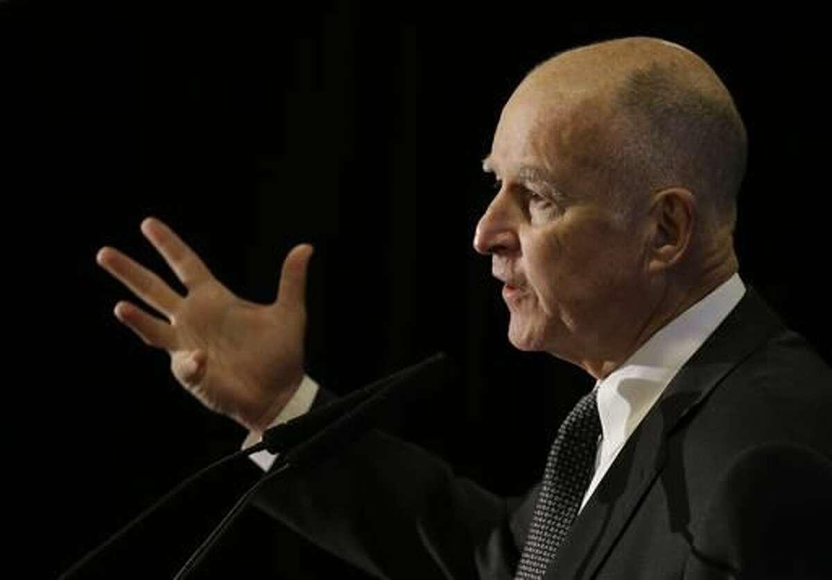 California seeks to extend landmark climate-change effort