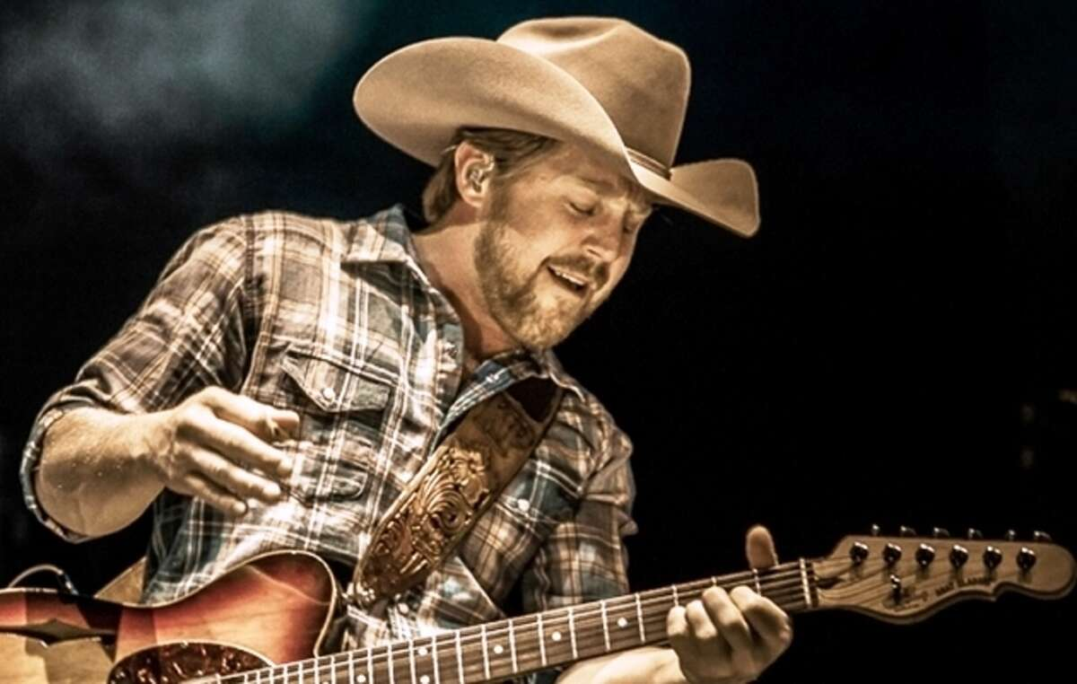Casablanca Event Center Event: Kyle Park Live in Concert , March 16 Cost: N/A