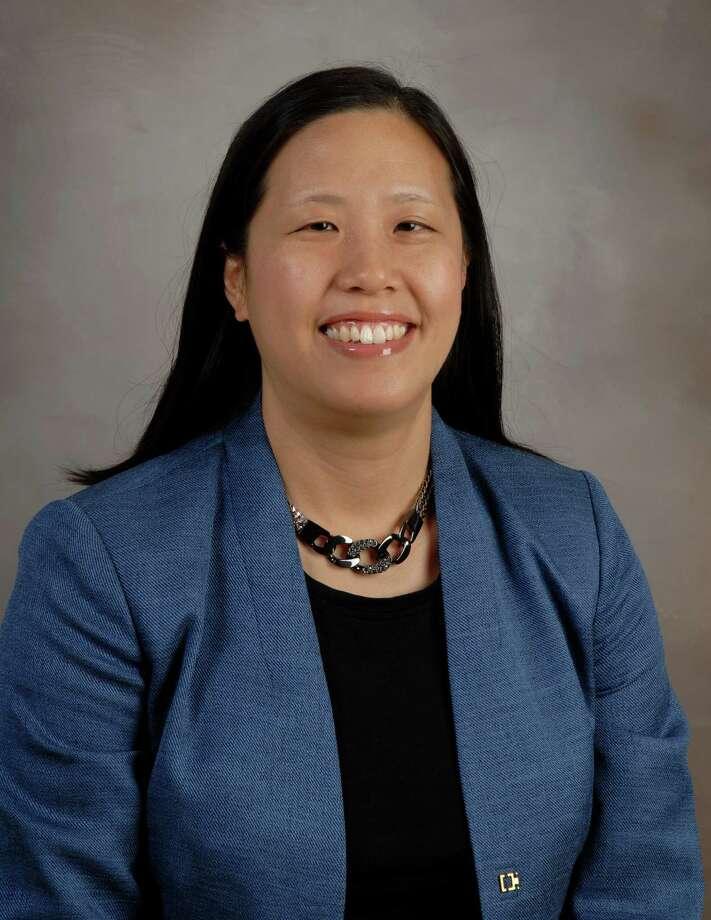 Dr. Jessica Lee / The University of Texas Medical School at Houston Office of Communications 6431 Fannin Street, B.340 Houston, Texas 77030