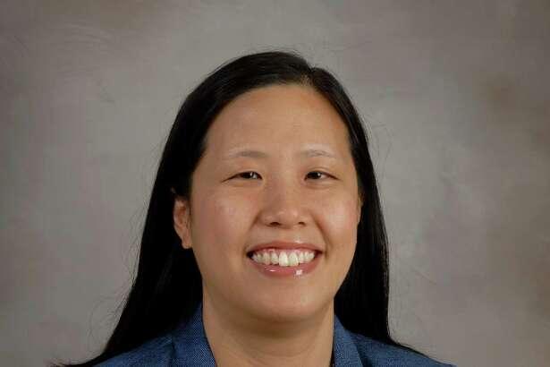 Dr. Jessica Lee