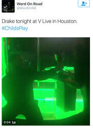 Owners of Houston's V Live Club get locked out, nearly $200K