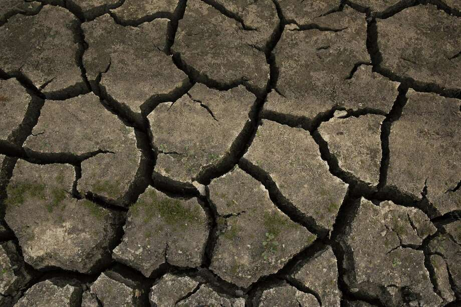 Forecasters say if a region is typically dry, it could become arid in a La Niña. If its usually wet, there may be floods. Photo: Taylor Weidman /Bloomberg News / © 2016 Bloomberg Finance LP