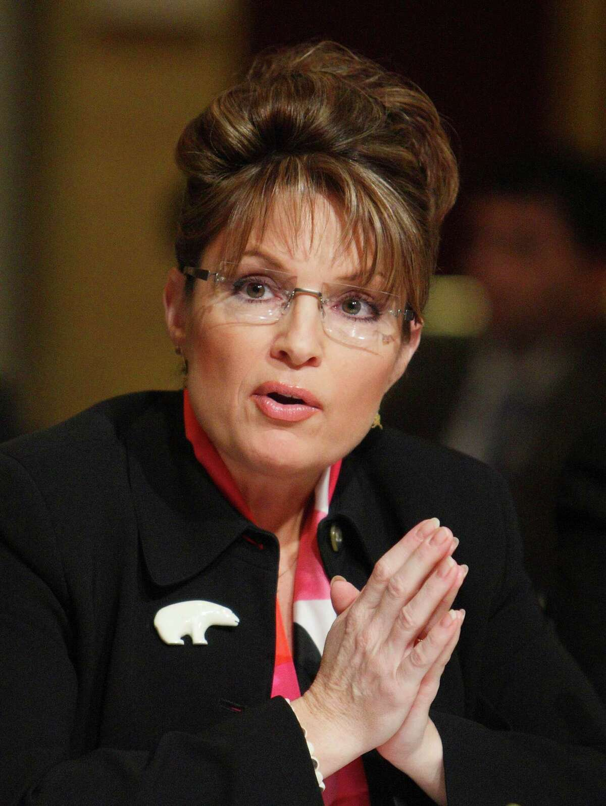 Alaska Sarah Palin is Googled more in Alaska than other states. She is followed by Jon Voight and Alton Brown.