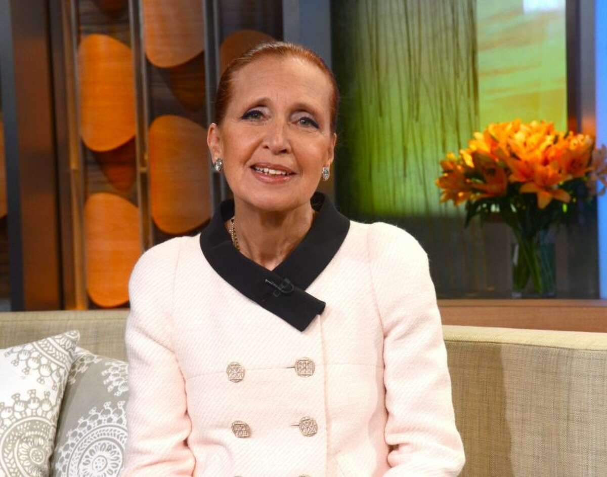 Danielle Steel, 69 Net worth: $330 million The romance novelist has published more than 130 books, according to Forbes. Steel splits her time between a home in San Francisco (where a hedge caused a lot of controversy) and a place in France.