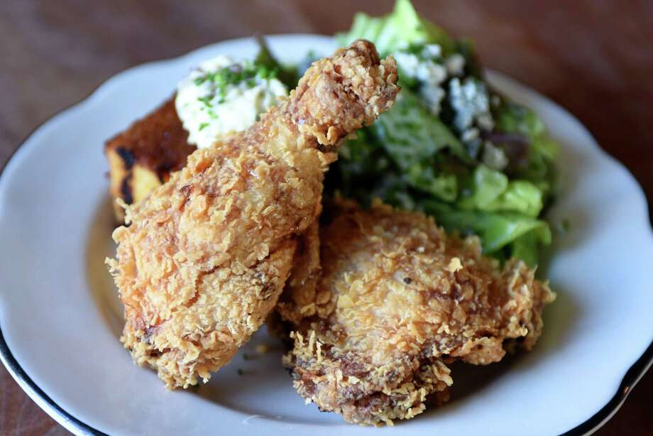Click through the slideshow to learn about a few restaurants just outside of the Capital Region that are worth the drive.