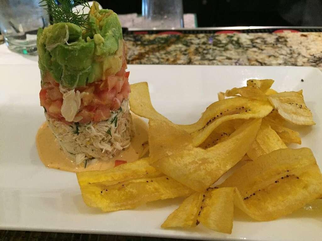 White Oak Kitchen Houston Houston Restaurant Weeks Announces Lineup Houston Chronicle