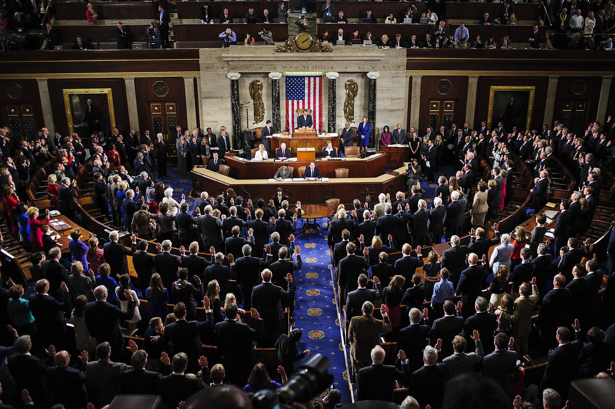 US Senate must fix foster care reform bill San Francisco Chronicle
