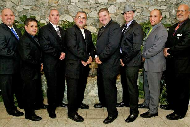Downtown Thursdays at McLevy Green in Bridgeport kicks off on Thursday, July 21, with Orquesta Afinke, with the Vinny and Ray Afro-Cuban Jazz group.