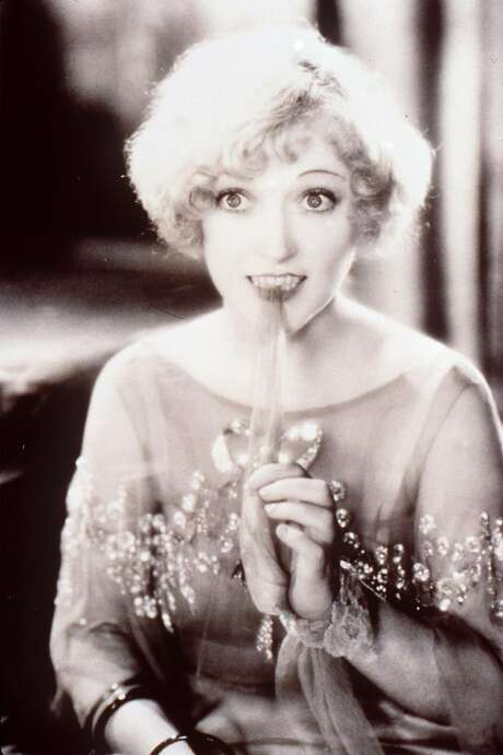 Marion Davies: A great comic beauty who had a quality career. Photo: Handout, The Chronicle
