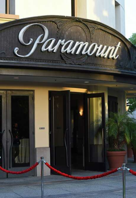 National Amusements — the private theater chain company owned by Sumner M. Redstone — called Paramount one of Viacom's most valuable assets and said pursuing a sale now could hinder Viacom's business prospects as well as limit the value of a sale for all of Viacom at some point in the future. Photo: Robyn Beck /AFP /Getty Images / AFP or licensors