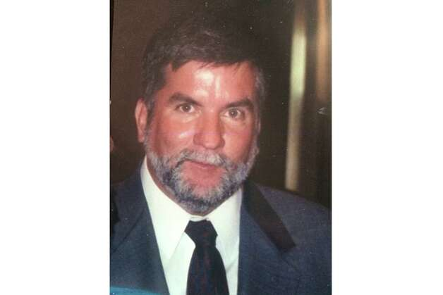 Charles Bolchoz died in an explosion at T2 Laboratories in Jacksonville, Fla. in 2007. Photo: Courtesy / Courtesy