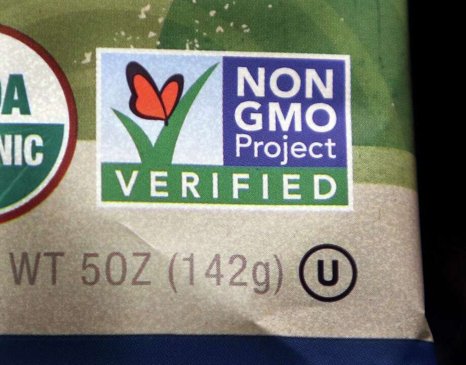 We welcome a federal labeling standard for genetically modified foods, but it must be honest and accurate.  (AP Photo/Bill Sikes) Photo: Bill Sikes, STF / AP