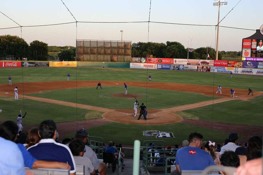 Missions to play in Triple-A in 2019 - San Antonio Express-News