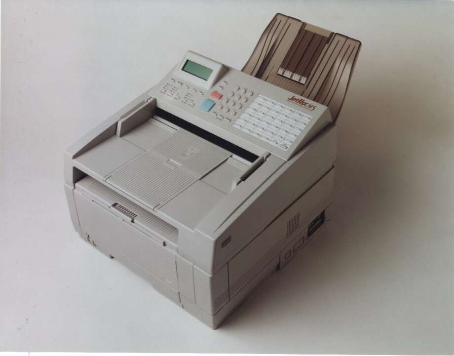 JETFAX/C/13MAY96/BU/SPECIAL TO CHRON
