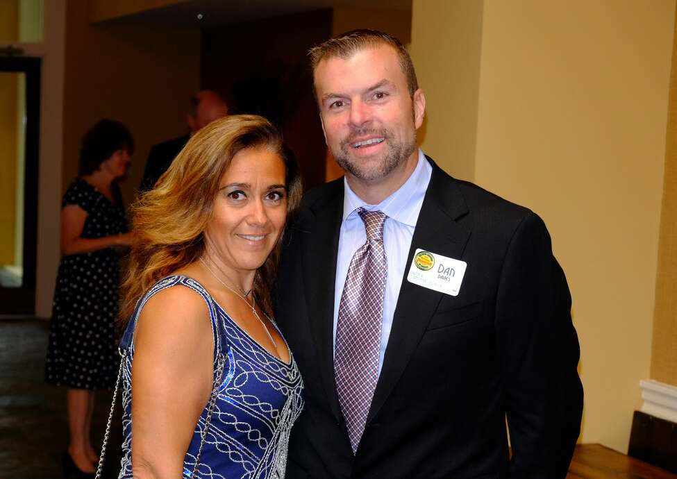 "Were You Seen at the Lake George Association's 2016 ""Celebrate at the Speakeasy"" Gala at The Sagamore Resort in Bolton Landing on Friday, July 17, 2016?"