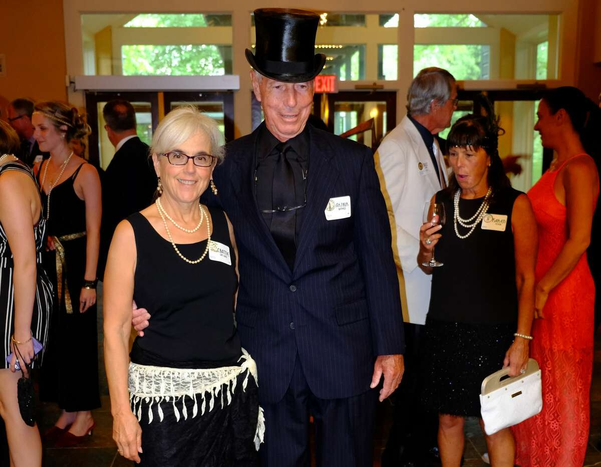 """Were You Seen at the Lake George Association's 2016 """"Celebrate at the Speakeasy"""" Gala at The Sagamore Resort in Bolton Landing on Friday, July 17, 2016?"""