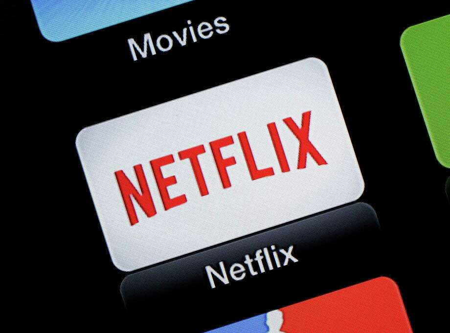 "Price increases are ""a necessary phase we must get through,"" Netflix CEO Reed Hastings said Monday. Photo: Dan Goodman, STF / Copyright 2016 The Associated Press. All rights reserved. This material may not be published, broadcast, rewritten or redistribu"