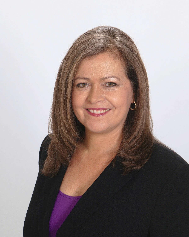 Debra Pugh 2015