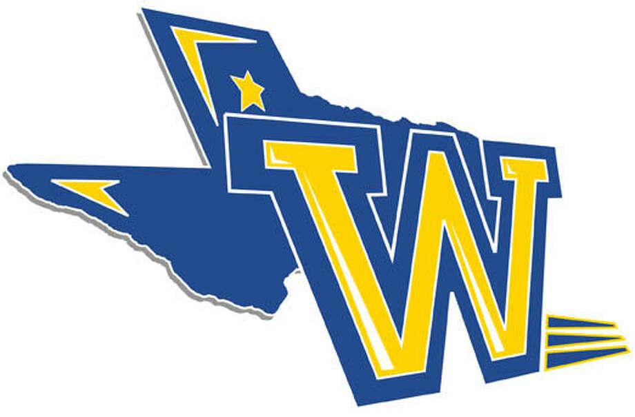 Wayland Logo 2