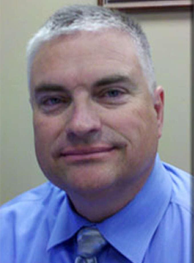 Carl Krug