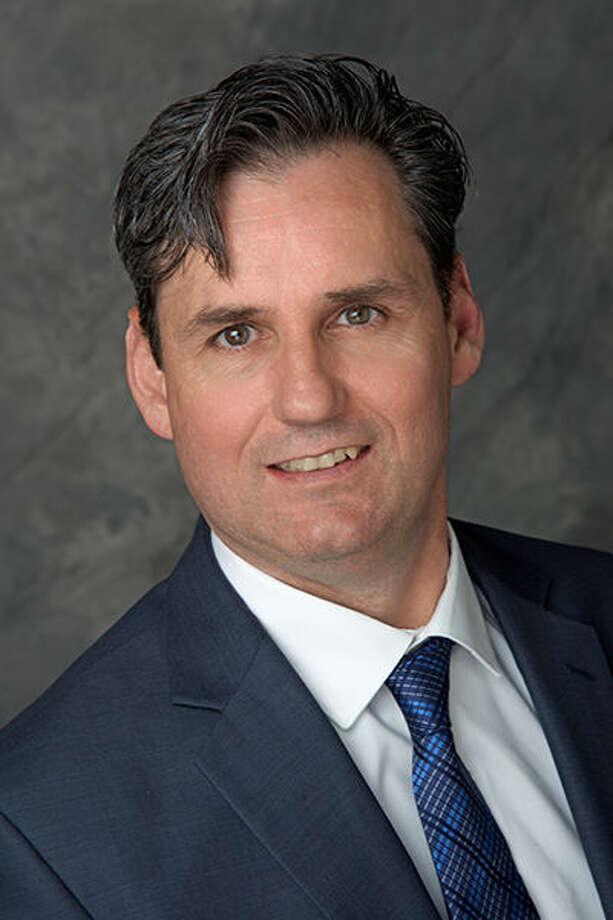 Alan VanOngevalle