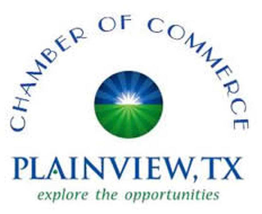 Plainview Chamber of Commerce logo