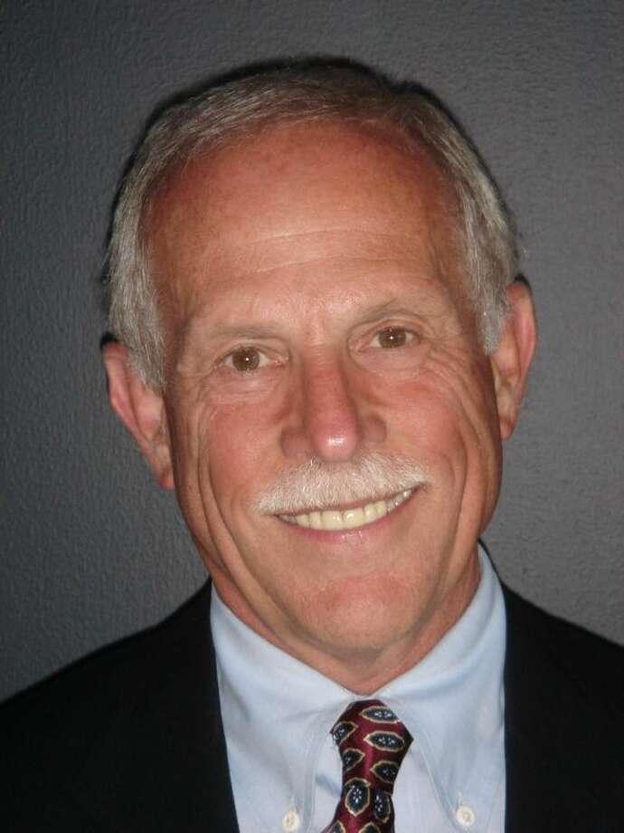 Dr. Michael McClung