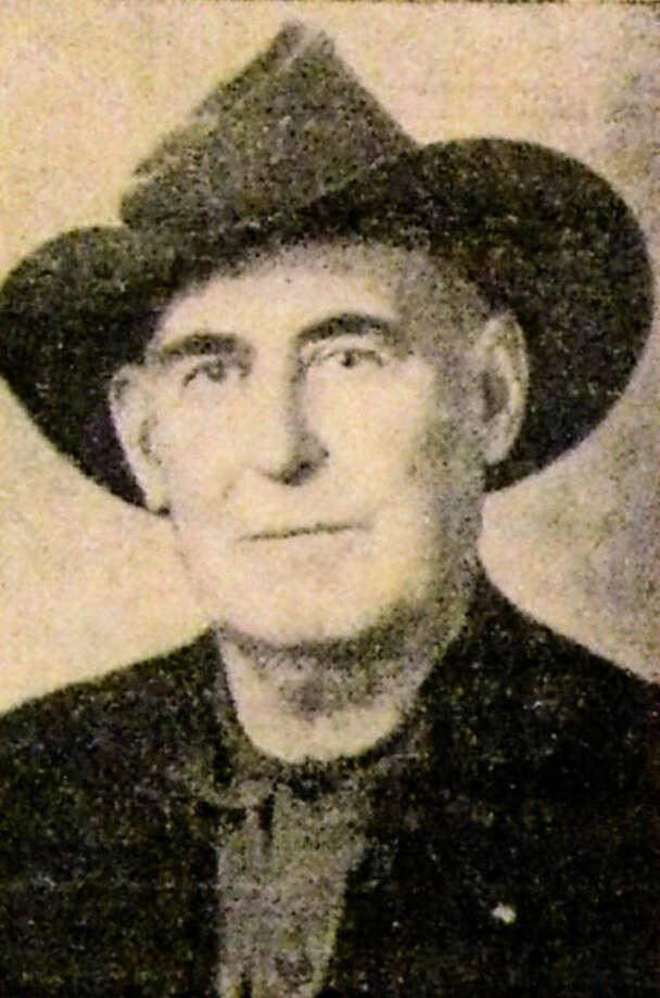 R.H. Stevenson