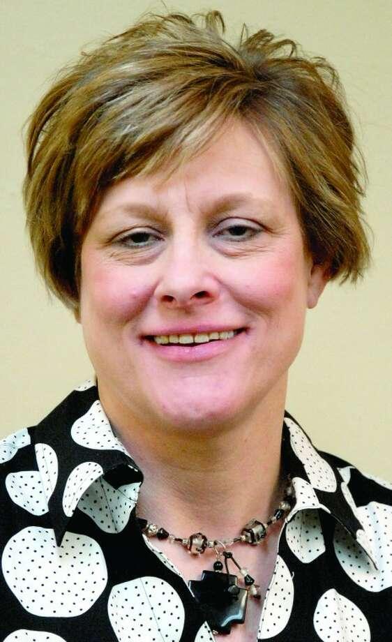 Deana Sageser