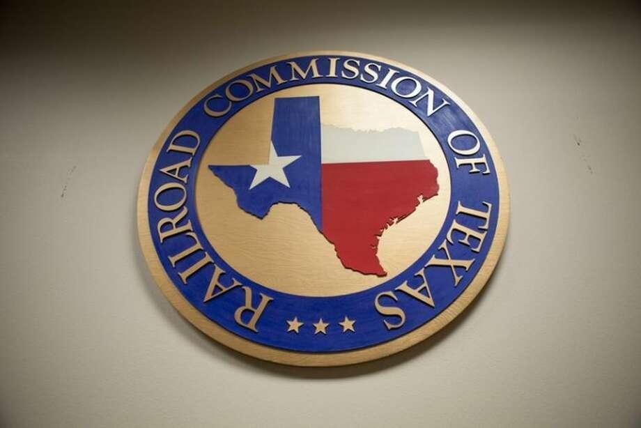 Texas Tribune Photo