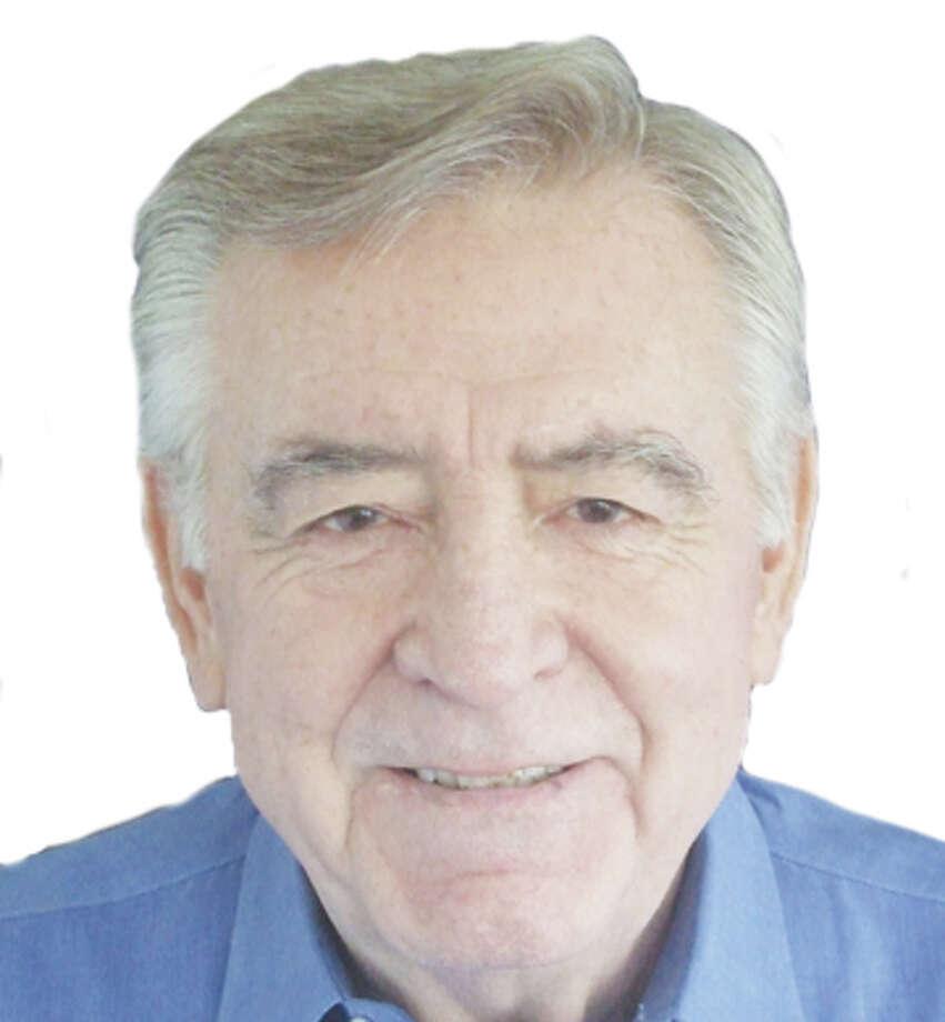 John Perry