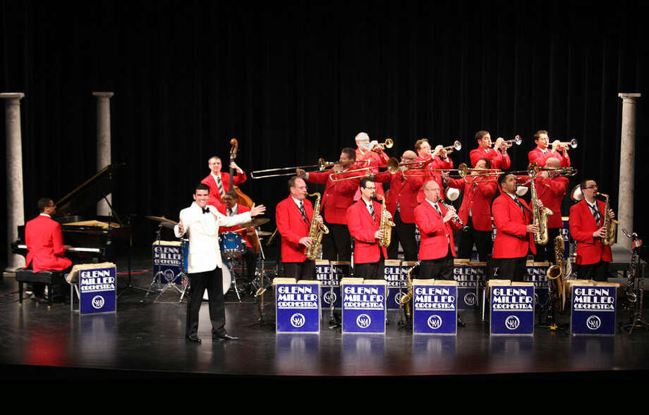 The Glenn Miller Orchestra today is an 18-member ensemble that continues to play man of the original Miller arrangements, both from Miller's civilian band as well as from the Army Air Force Band's libraries. It also plays several more modern selections arranged and performed in the Miller Style and sound.