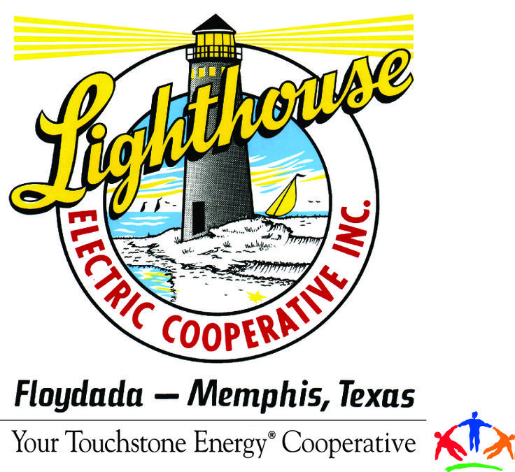 Lighthouse Electric Co-op To Retire $2 Million In Capital