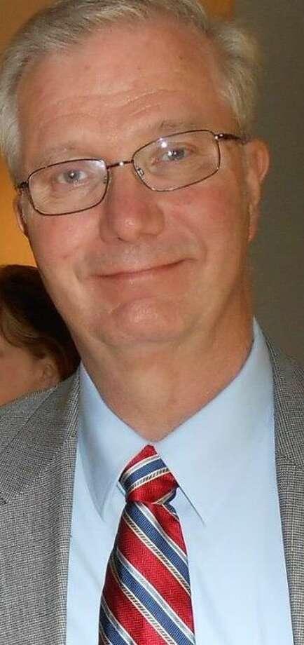 Dion Miller