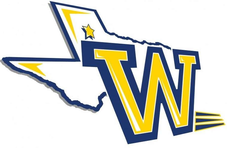 Wayland Logo 1