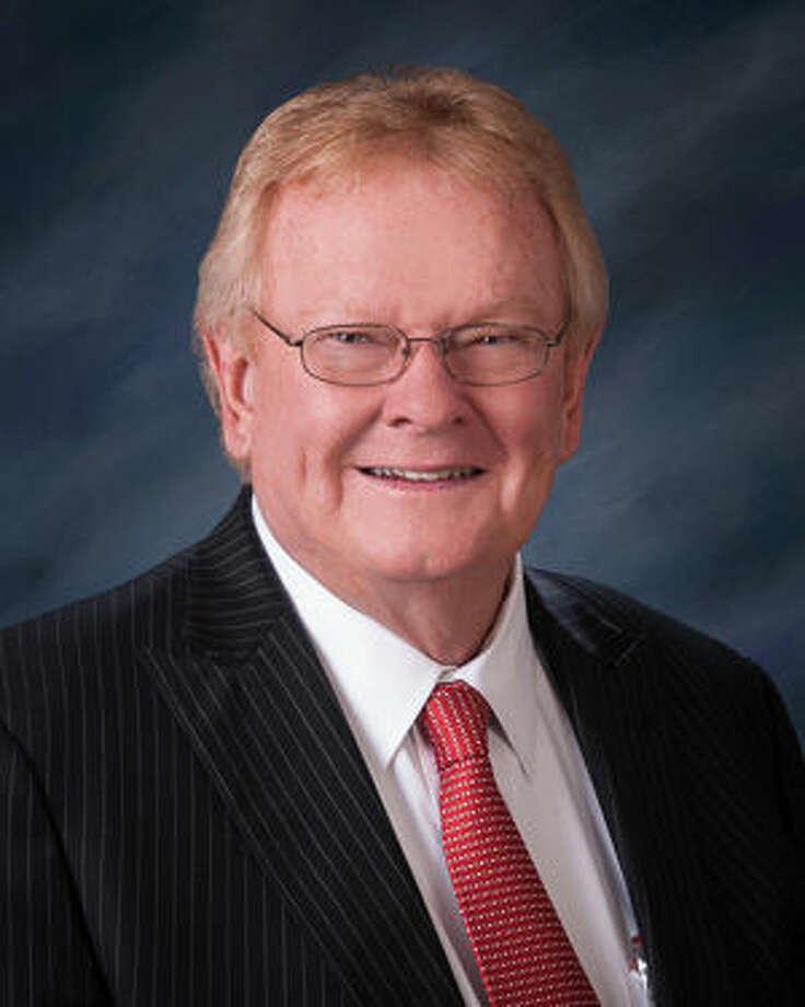 Ron Trusler