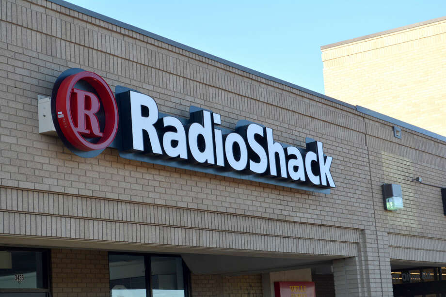 Safe For NowPlainview's RadioStack, at 3435 Olton Rd. in the WestView Shopping Center, will remain open at least for now. The company-owned store, which has been a part of Plainview since the early 1970s, has avoided the latest round of closings which will affect some 1,100 RadioShack locations by the end of the month.