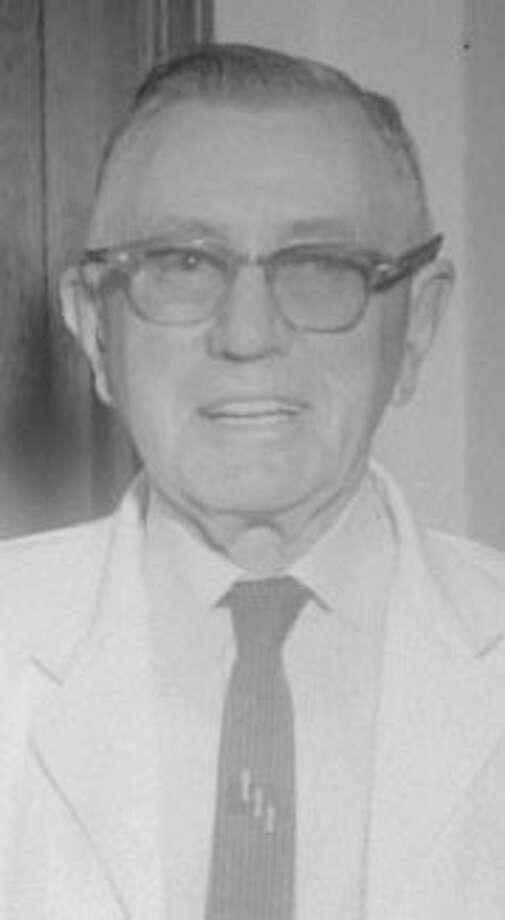 Dr. L.C. Wayland